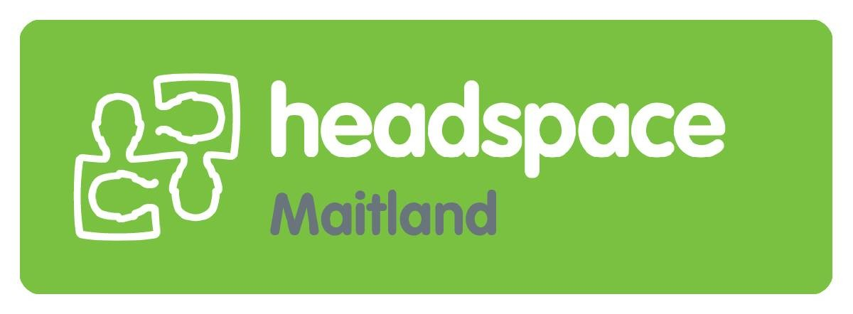 Headspace Maitland