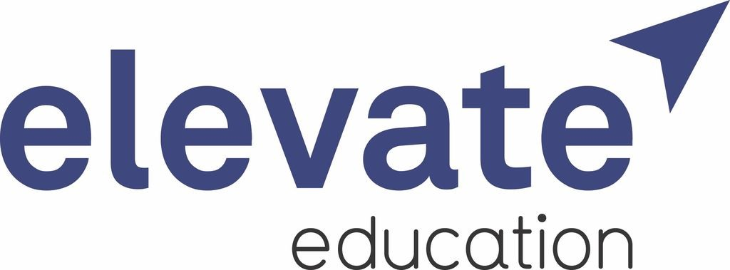 Elevate Education's Parent Seminar for Term 1  2021